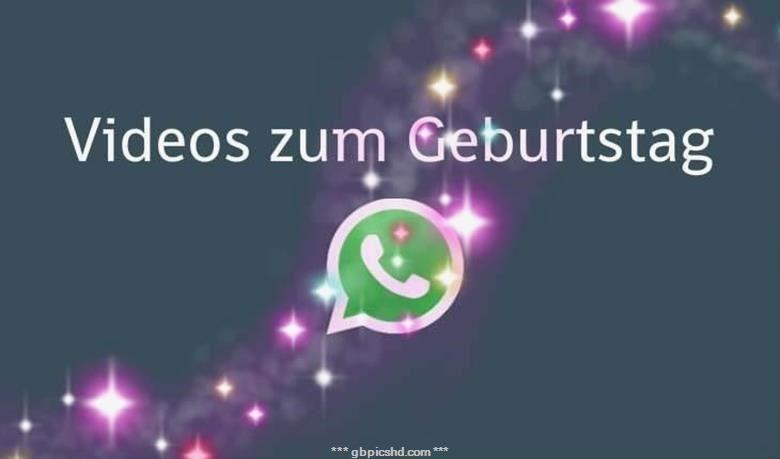 geburtstag-bilder-lustig-whatsapp_17   Videos zum