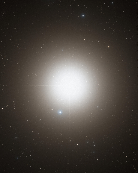 Arcturus Wikipedia | Space and astronomy, Hubble space