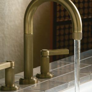 Kallista Bathroom Faucets | http://fighting-dems.us | Pinterest ...