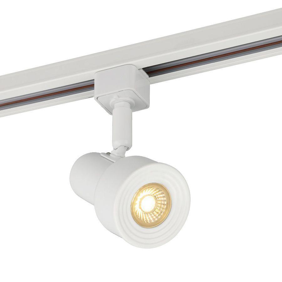 Lighting Utilitech Pro Led Light