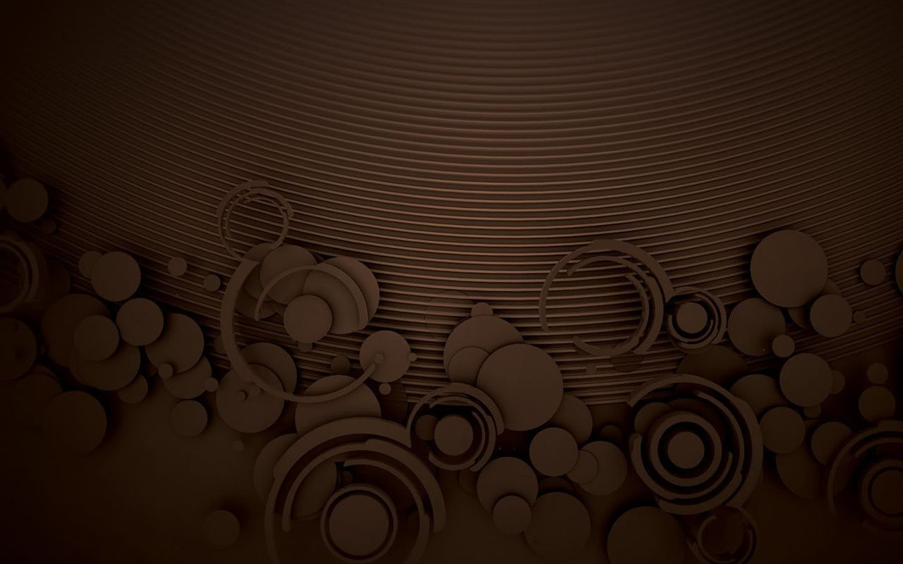 Chocolate swirls free ppt backgrounds for your powerpoint chocolate swirls free ppt backgrounds for your powerpoint templates toneelgroepblik Gallery