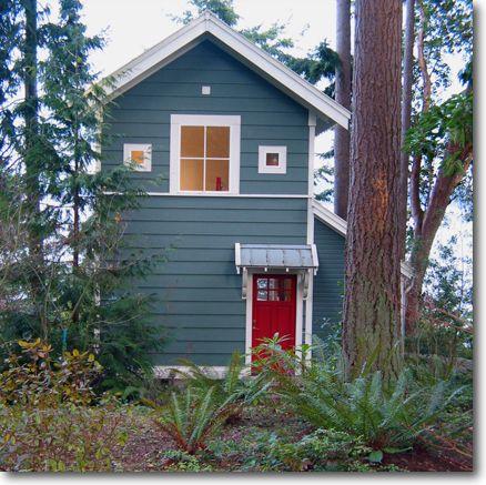 25 beste idee n over klein huisdesign op pinterest klein huis ontwerp kleine ruimtes en - Hal ingang ontwerp ...