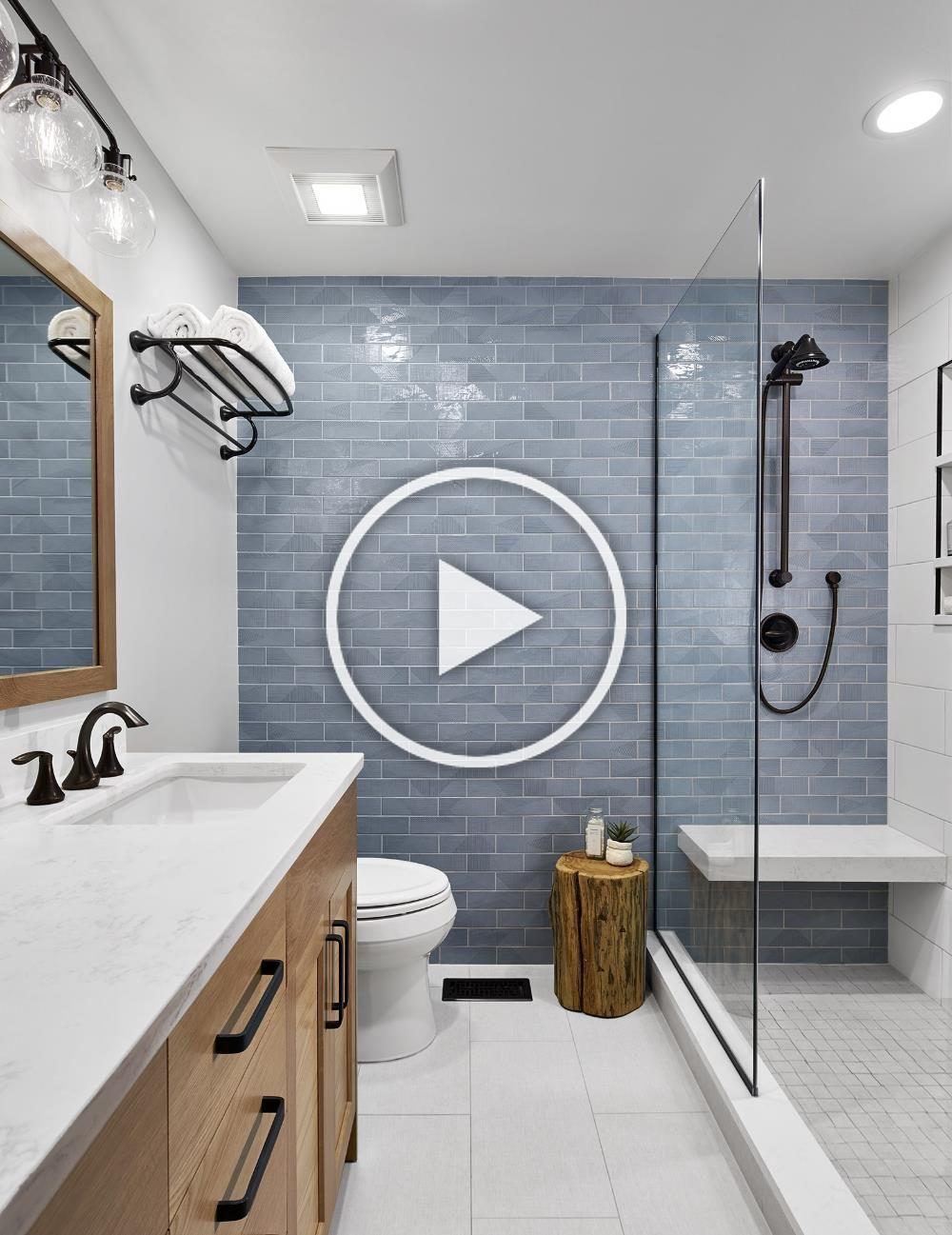 Bathroom Portfolio Chicago Interior Designers Lugbill Designs Bathroom Interior Design Bathroom Interior Bathroom Design