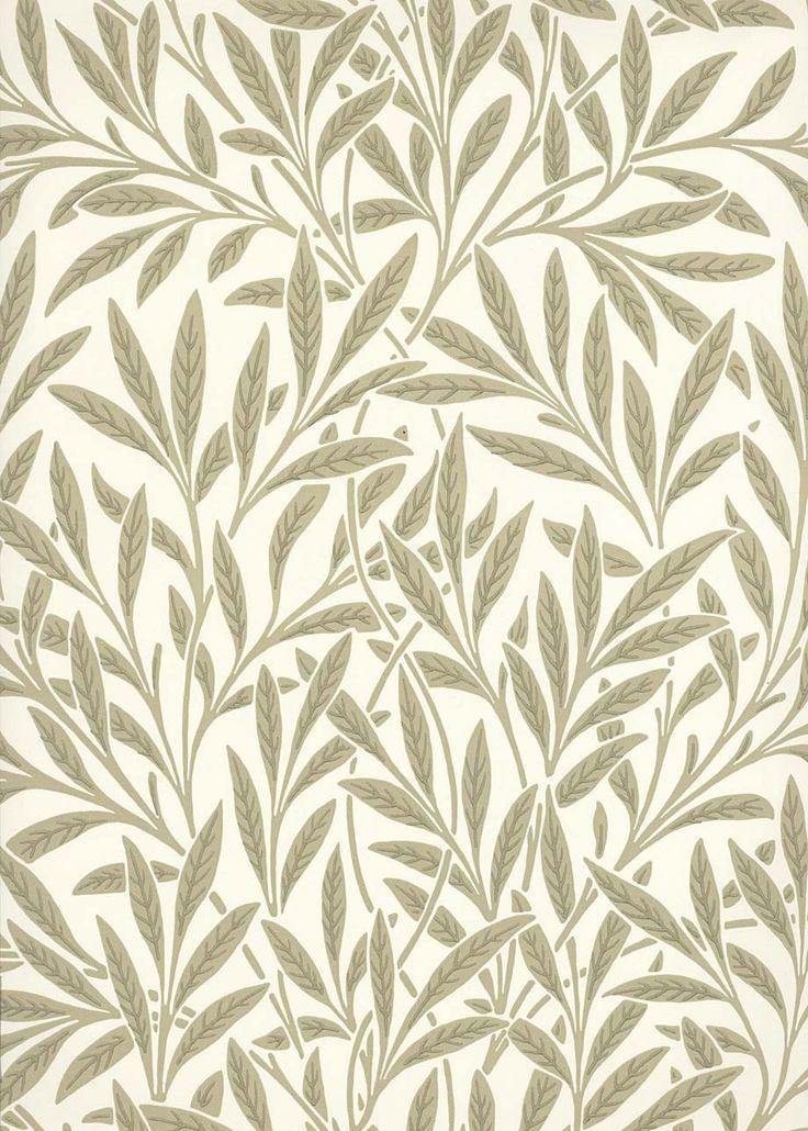 Pin de Laura Hermanns en Textures | Pinterest | Textura, Fondos y ...