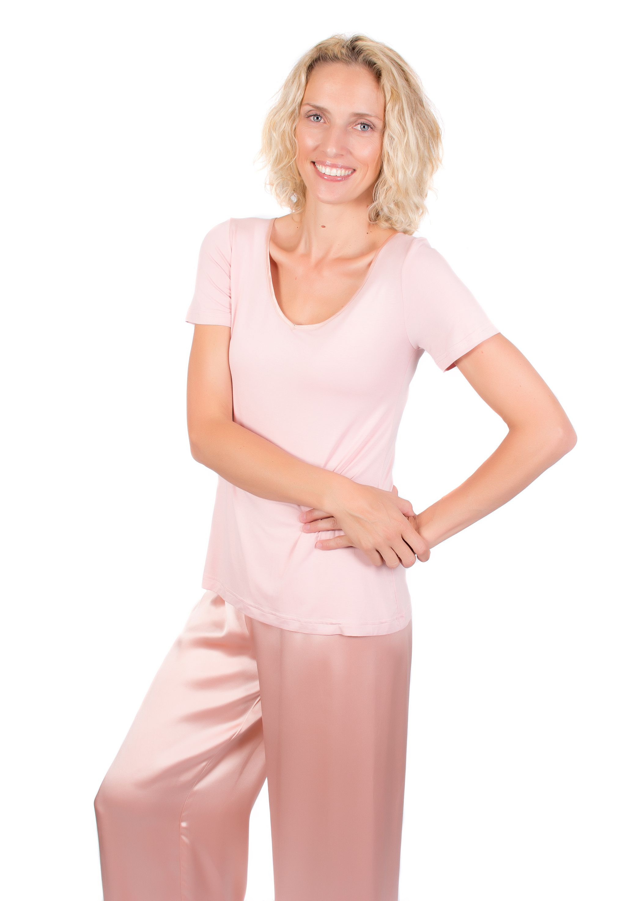 3366d482d7 Pin by The Pyjama Shop on Ladies Pyjamas