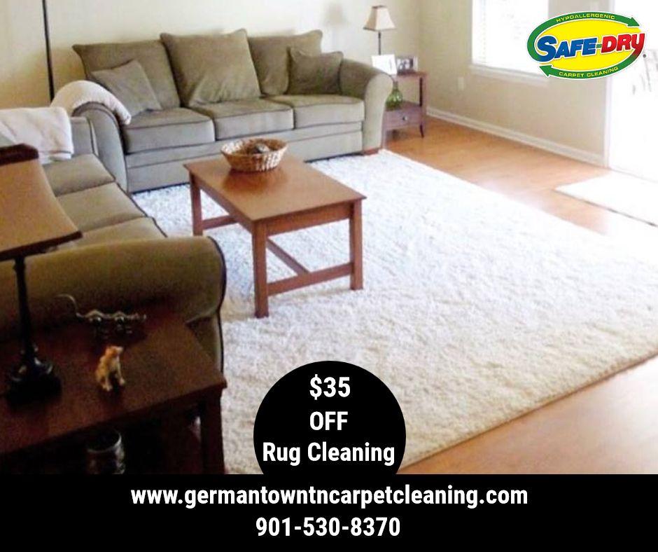 Carpet Cleaning Panies In Collierville Tn Carpet Vidalondon
