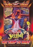 Download The Joys of Jezebel Full-Movie Free