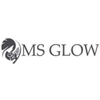 Produk Kecantikan Ms Glow Laguna Kosmetik Produk Kecantikan Toner Facial