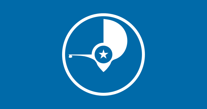 Flag Of Yap Yap State Is One Of The Four States Of The Federated States Of Micronesia Fsm The Other S Federated States Of Micronesia Yap Island Micronesia