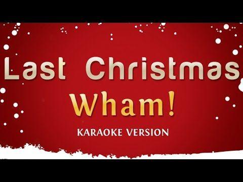 All I Want For Christmas Is You Lyrics Youtube Yours Lyrics Xmas Songs Lyrics