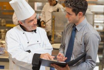 Strategii de outsourcing de servicii în managementul hotelier