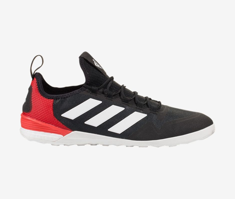 separation shoes f0c59 e2119 adidas Ace Tango 17.1 Indoor | Products | Adidas, Adidas ...