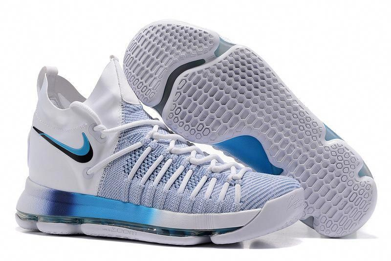 good affordable basketball shoes