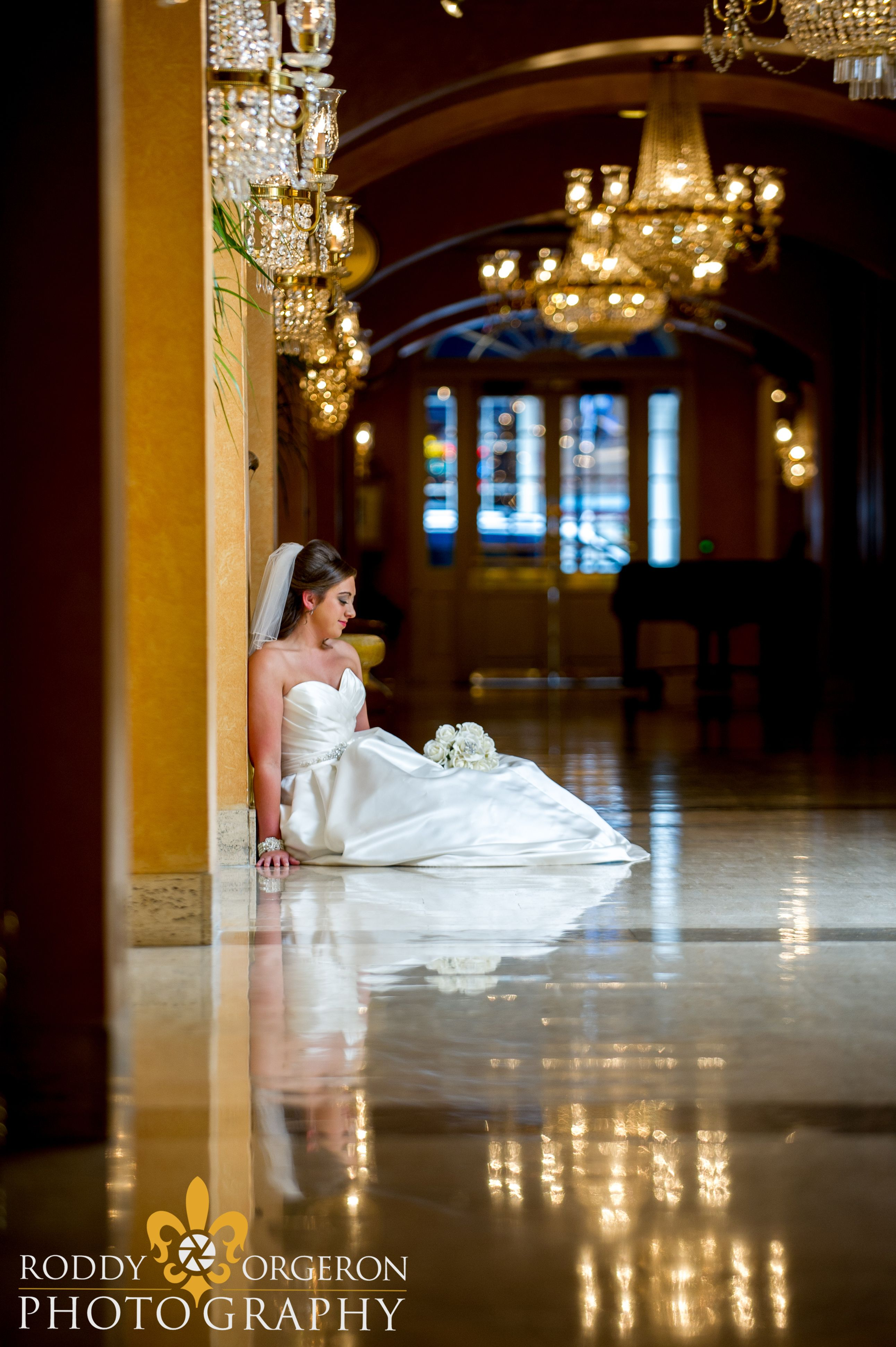 New Orleans Wedding Photographer Roddy Orgeron Photography New Orleans Wedding Wedding Photographers Photography