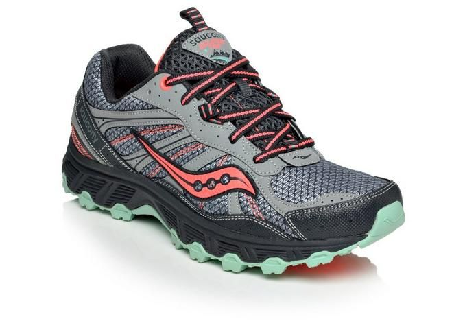 shoe carnival saucony, OFF 71%,Free