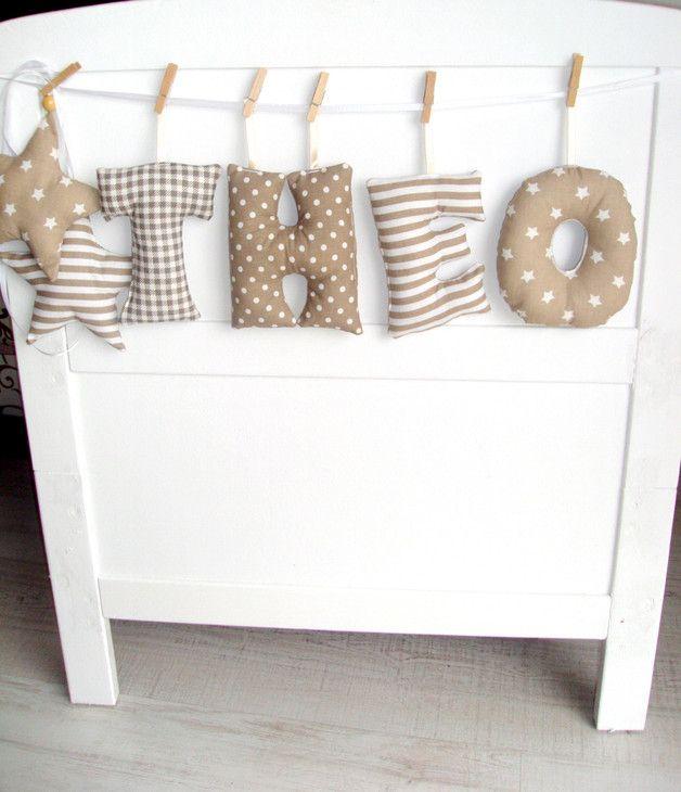 nouveau nom de la d coration douce mat riel de haute. Black Bedroom Furniture Sets. Home Design Ideas