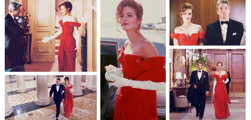 1000  images about &quotWELL RED&quot on Pinterest  Auction Pretty woman ...