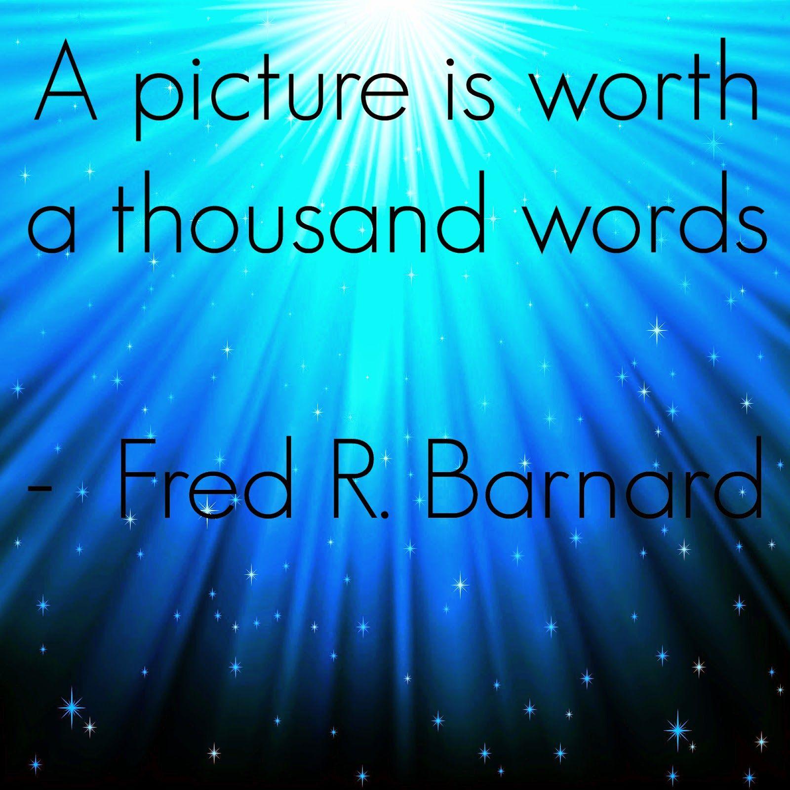 Top 5 online sites for free photographs & images for websites & blogs http://bit.ly/1onV6dX