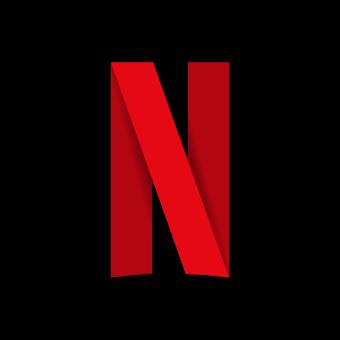 Netflix Panosundaki Pin