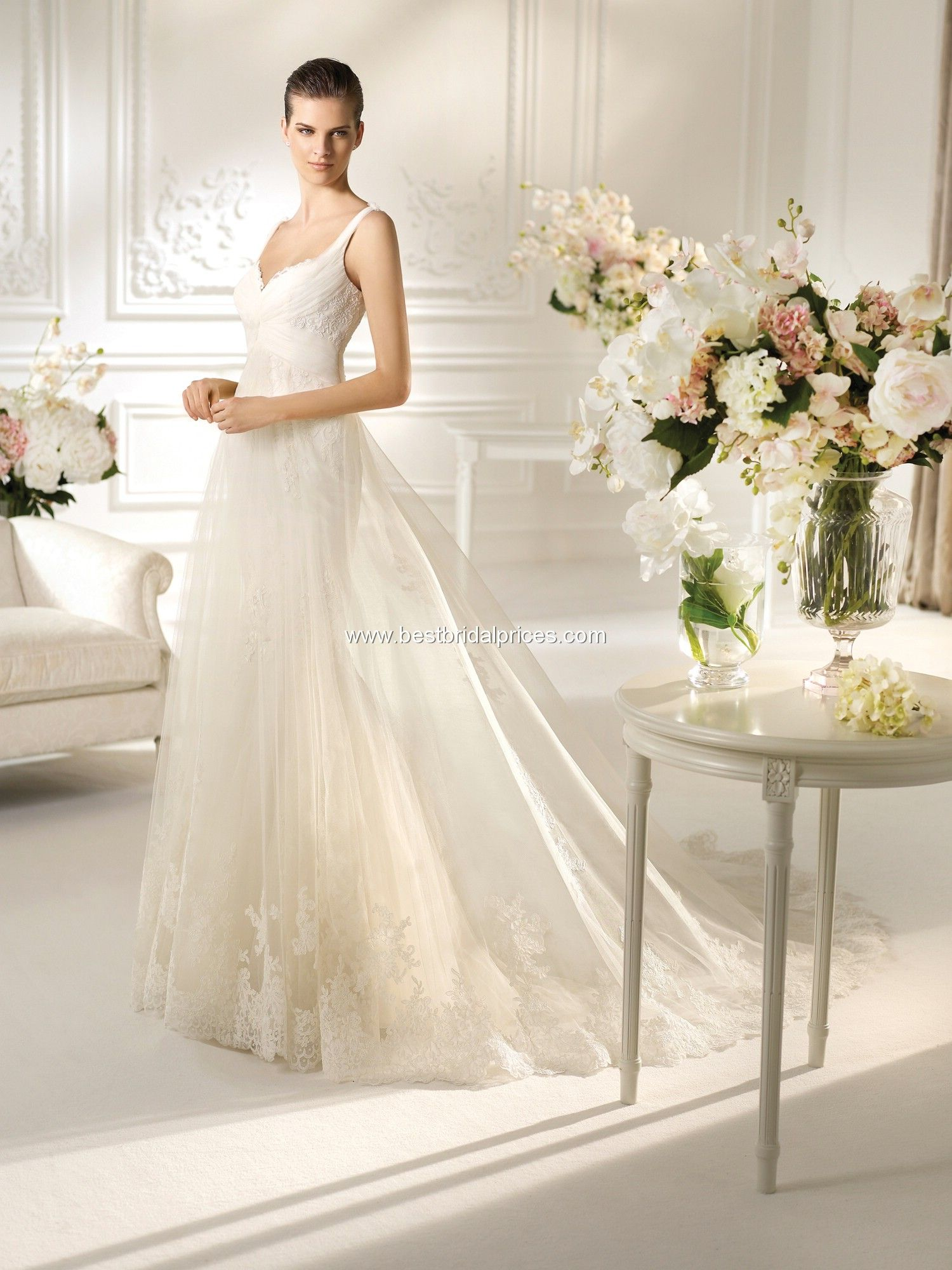 White one nerveo all you need is love pinterest wedding