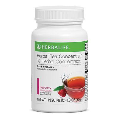 herbalife di aloe vera serve a perdere peso