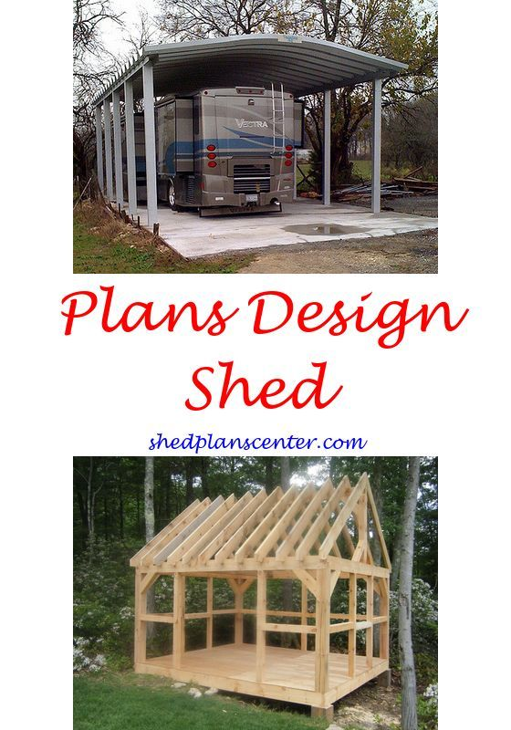 Small shed building plans8-ft x 8-ft storage shed plansPole barn