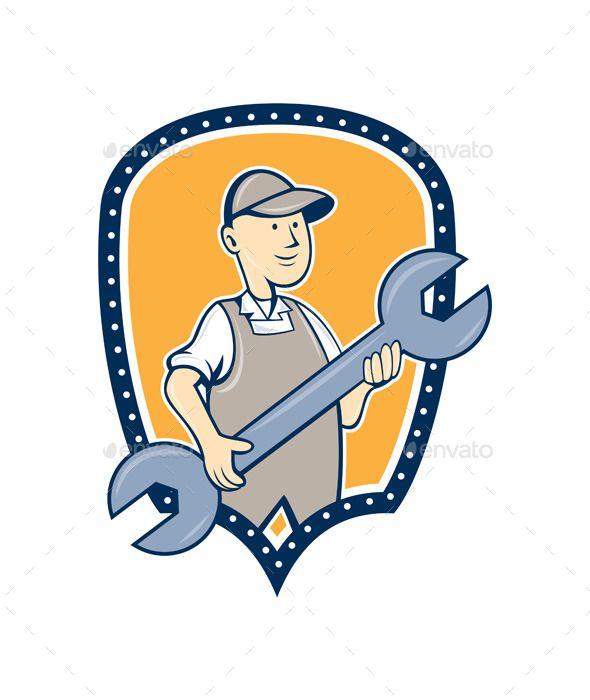Pin On Fonts Logos Icons
