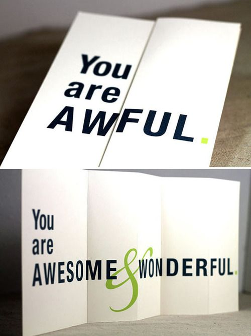 Coolest Thing Ever Misc Pinterest Cards Gift And Card Ideas
