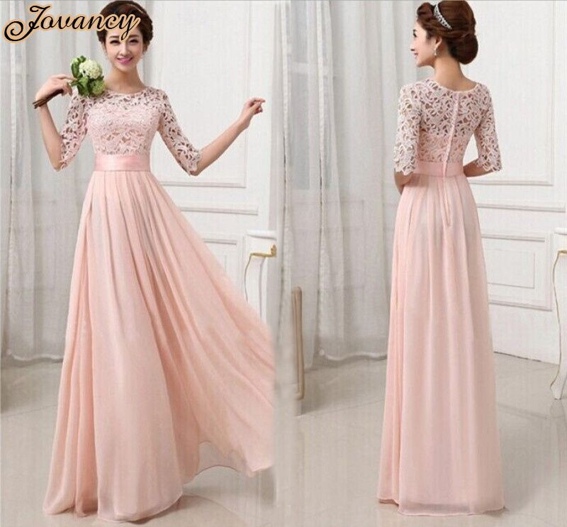 Cheap bridesmaid dresses with rhinestones, Buy Quality dress wear ...