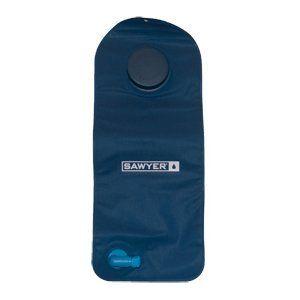 Sawyer Blue Bag Accessory Storage Vessel 2L 2PACK *** Click image for more details.