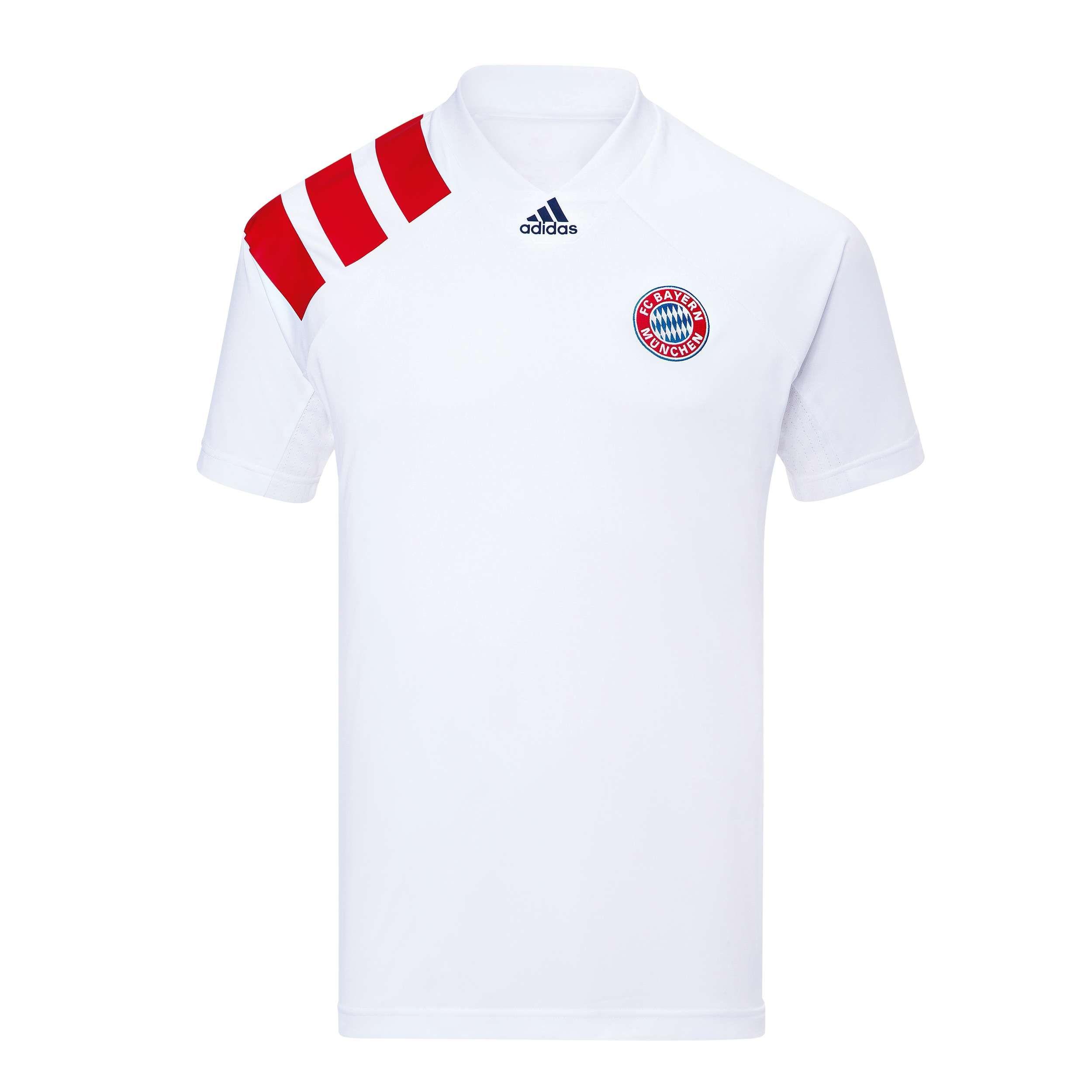 9e461faaf732a adidas Lifestyle Icon Shirt, 2019 | Eşofman | Adidas, Shirts ve Mens ...