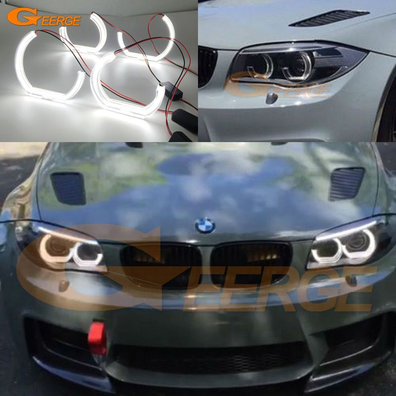 Find More Car Light Assembly Information About For Bmw 1 Series