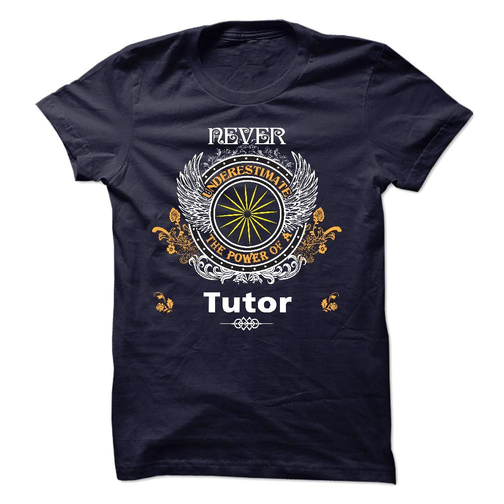 I am a Tutor T-Shirts, Hoodies. Check Price Now ==►…