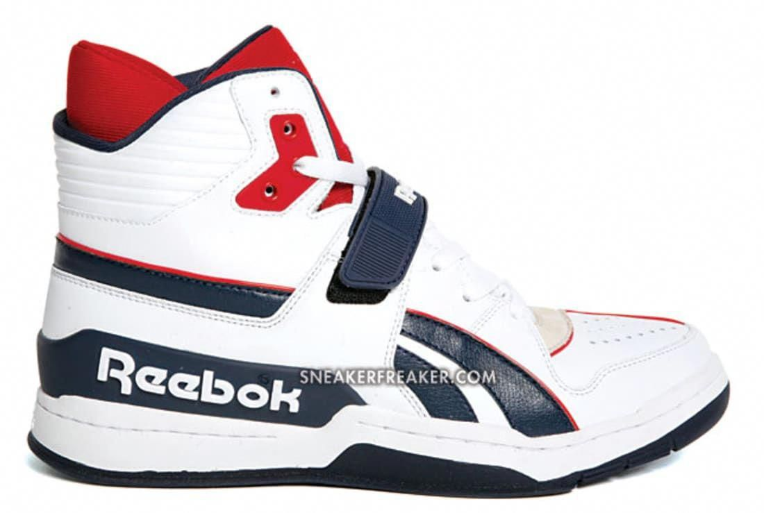 The 25 Best Reebok Basketball Shoes of All Time  a864be2c2