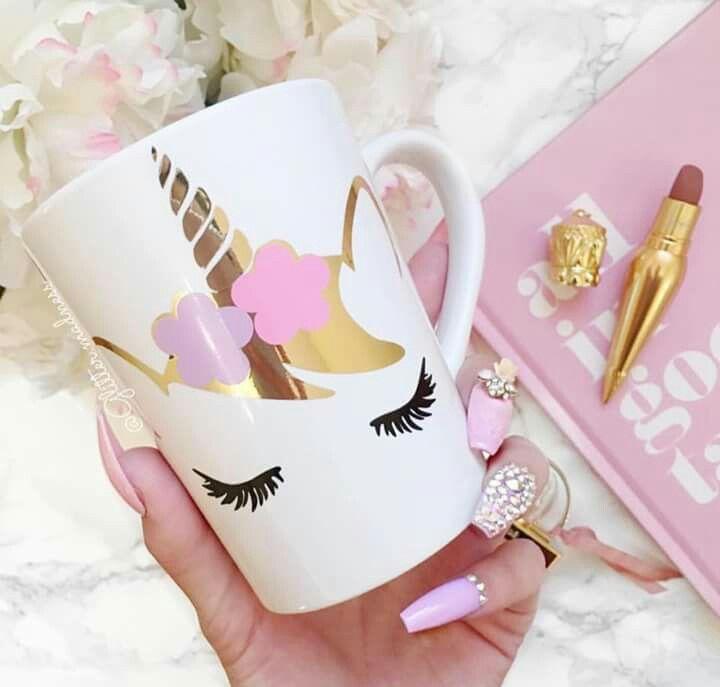 Pin de miss unicorn en licorne pinterest unicornio for Recamaras de unicornio para ninas