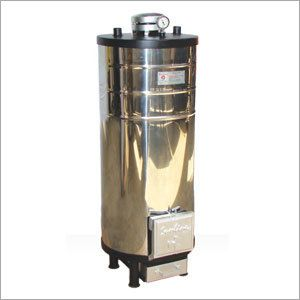 Wood Fired Hot Water Heater Hot Water Heater Water Heater Small Wood Stove