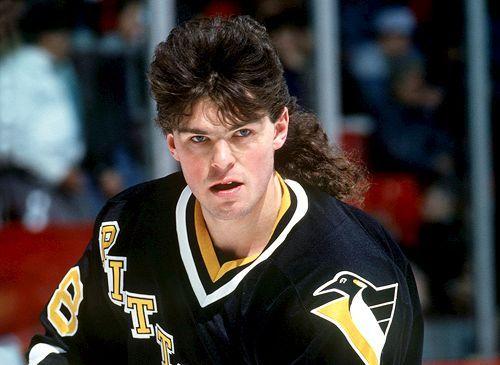 Hockey Hair A Tribute To The Salad Skate Hockey Hair Nhl Highlights Mullets