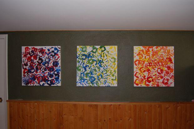 Decorative Sound Absorbing Panels Sound Absorbing Sound Panel