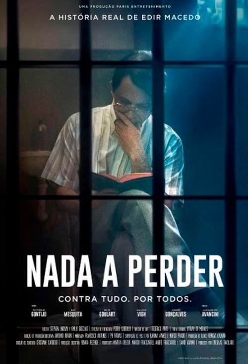 Download Nada a Perder: Parte 1 Full-Movie Free