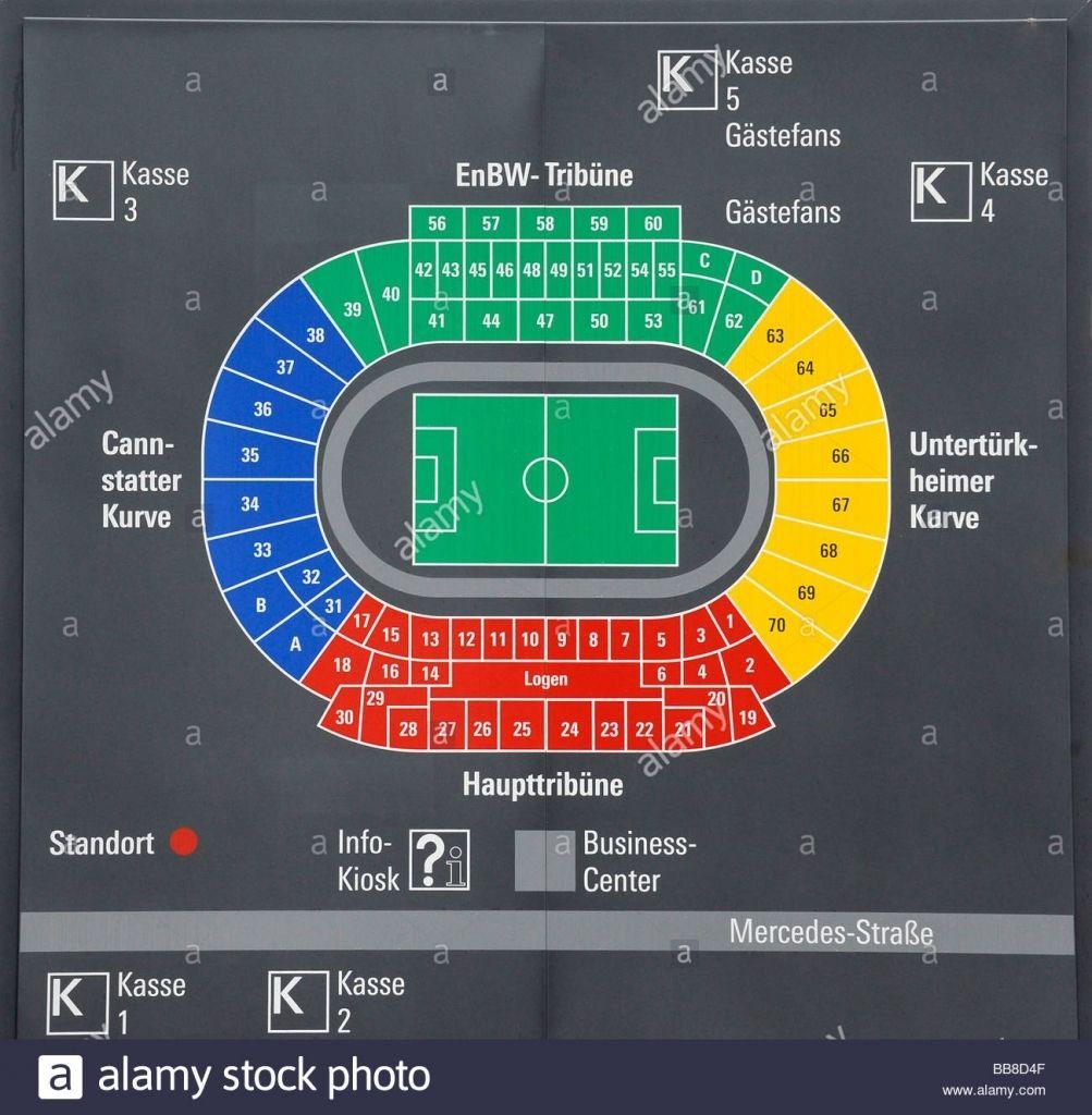 Berlin Olympic Stadium Seating Plan Seating Plan Berlin Olympics How To Plan