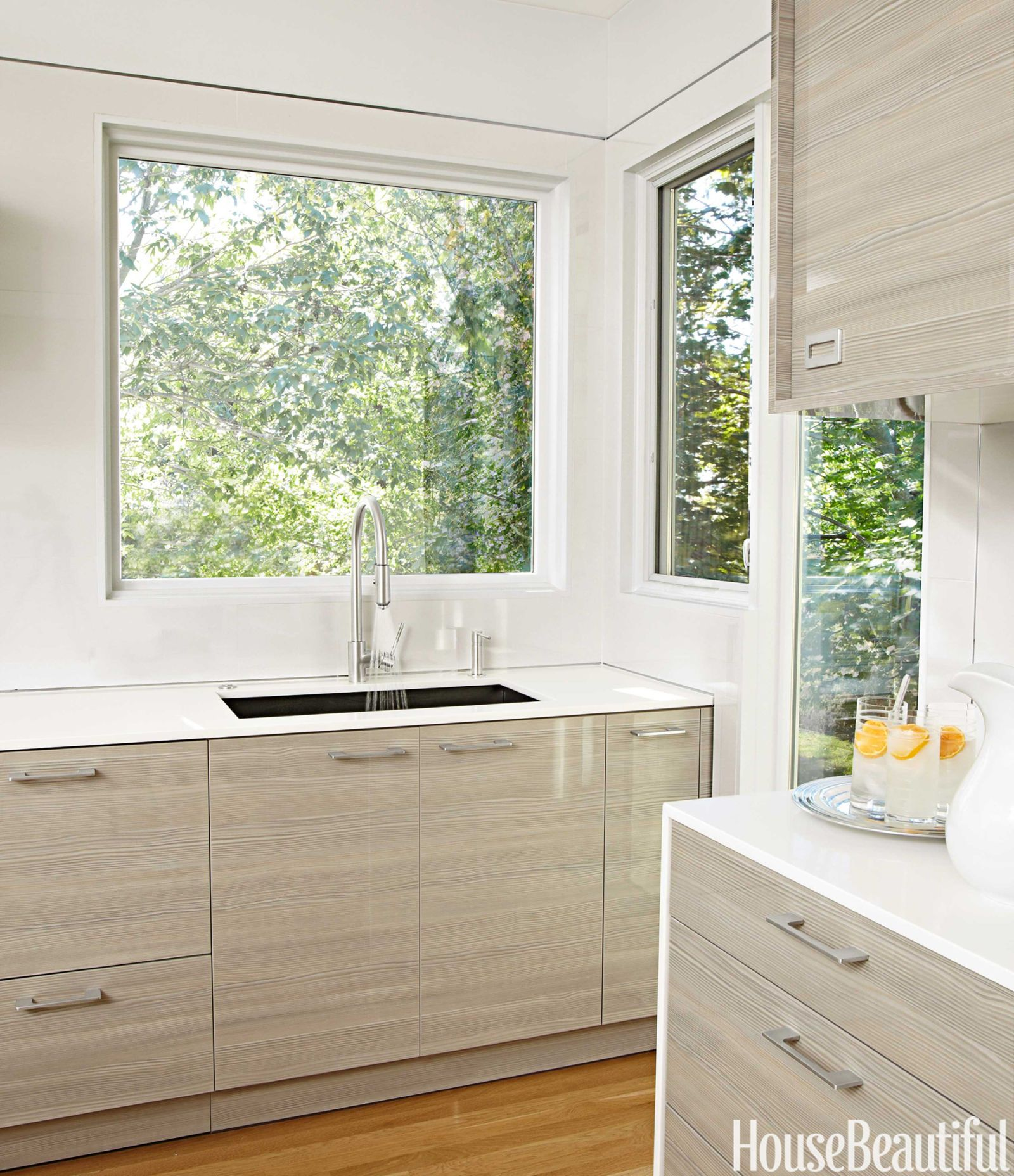kitchen cabinet ideas custom cabinetry kitchens and kitchen design