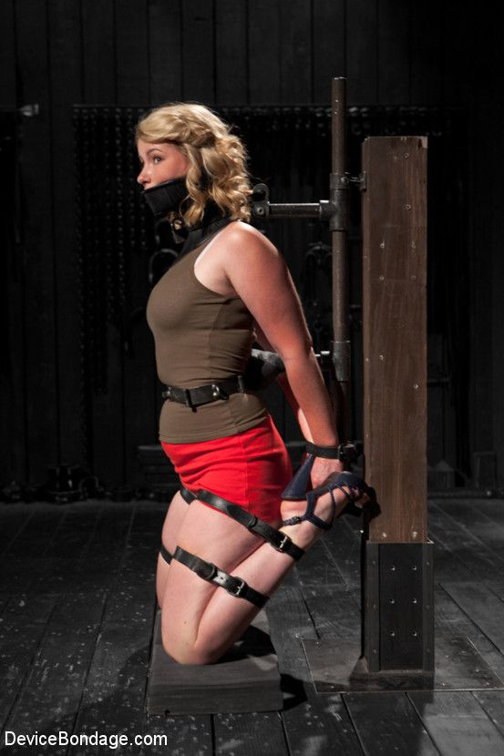 Make tightly bound women porn тонкое... That`s
