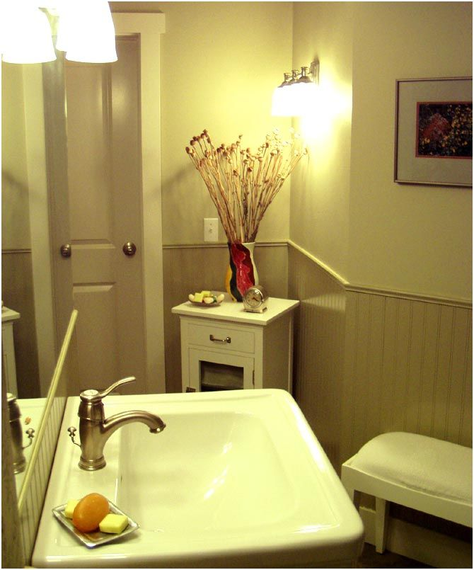 Bathroom Remodeling Cleveland Ohio Decoration 30 amazing basement bathroom ideas for small space | basement