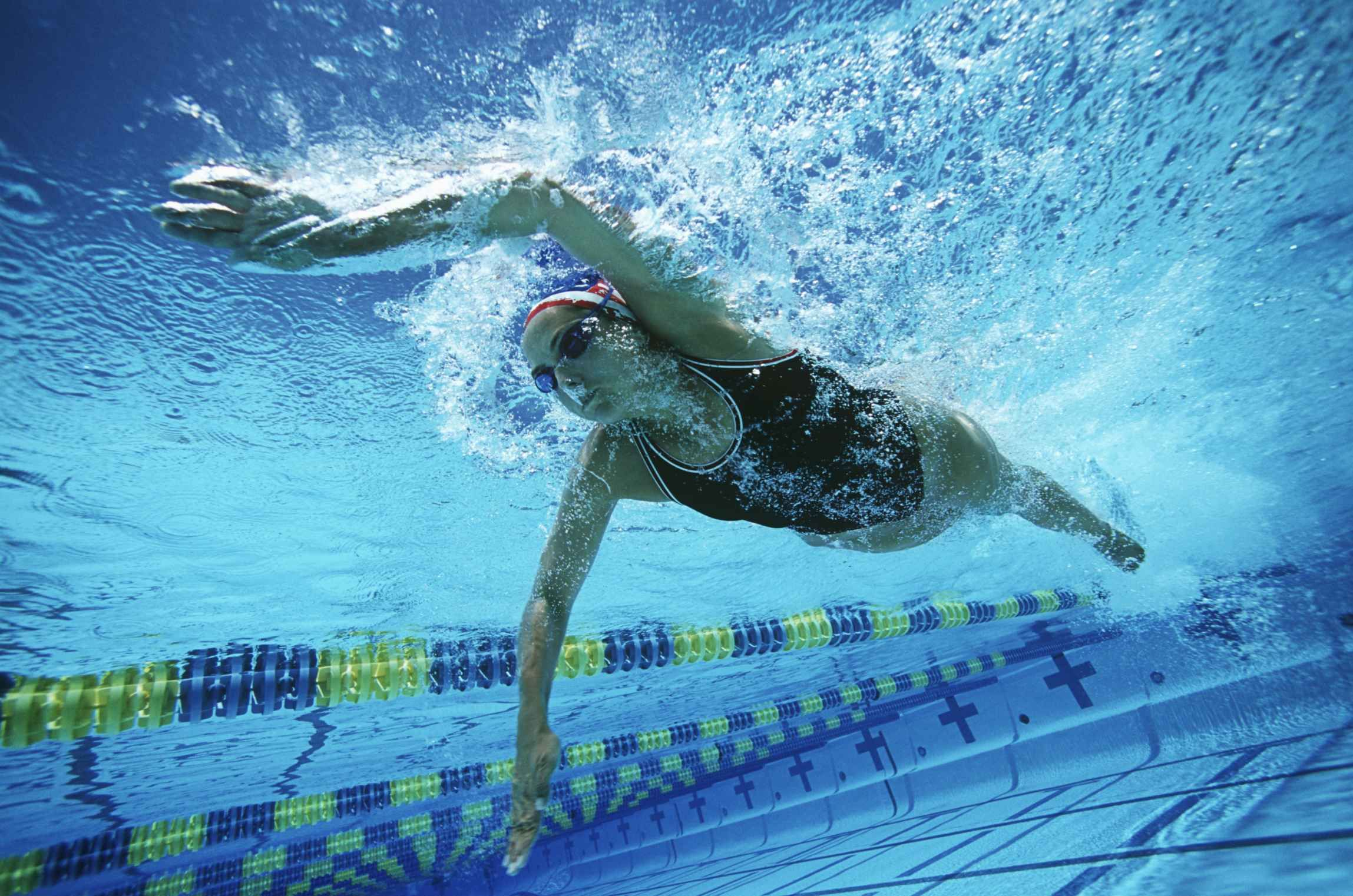 Weight Management Weight Loss Calories Weight Loss Columbia University Estimates That You Need To Burn 3 500 Calories For Every 1 Po Weight Loss Swim