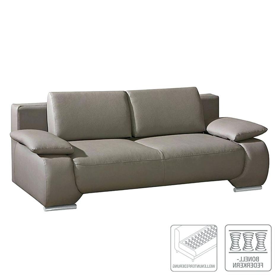 55 Friheten Convertible 3 Places 2018 Furniture Places