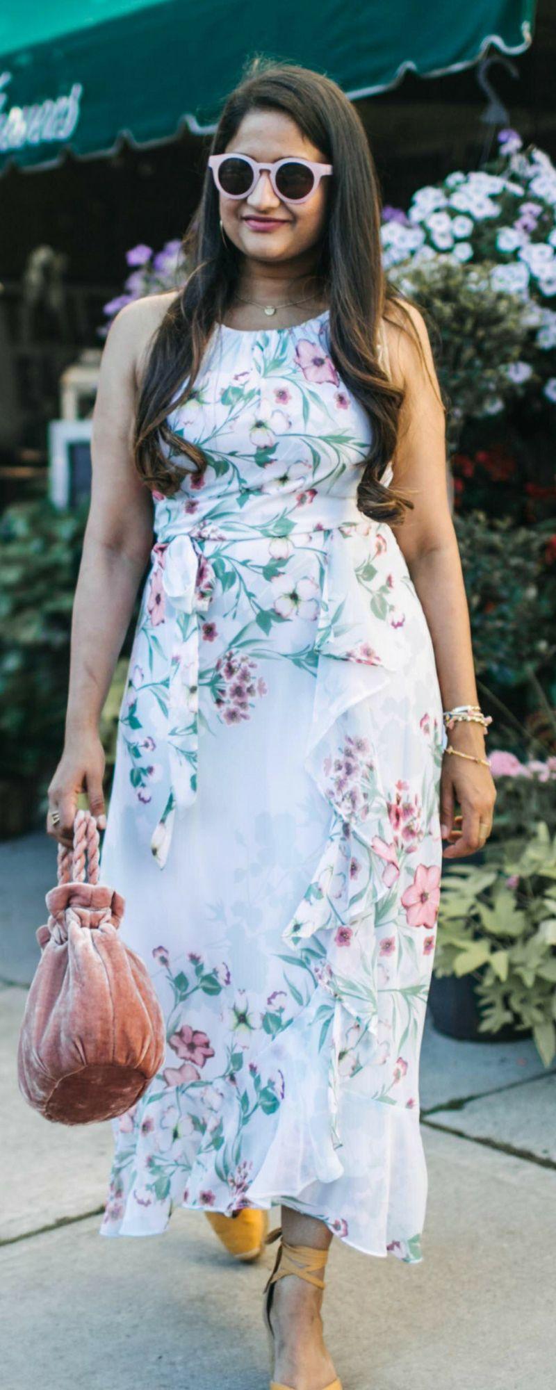 cute wedding guest dresses for summer dreamingloud