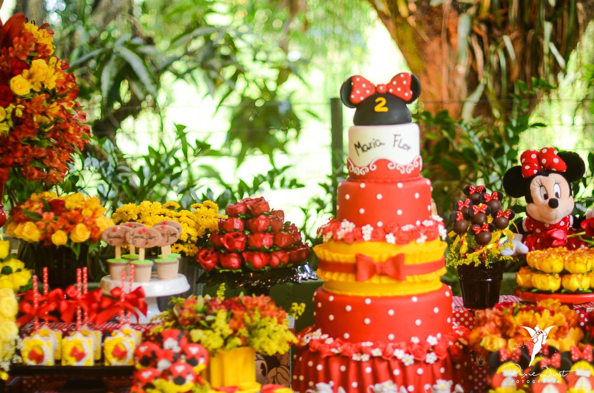 festa-infantil-minnie-decoracao-guida-relli-eventos-na
