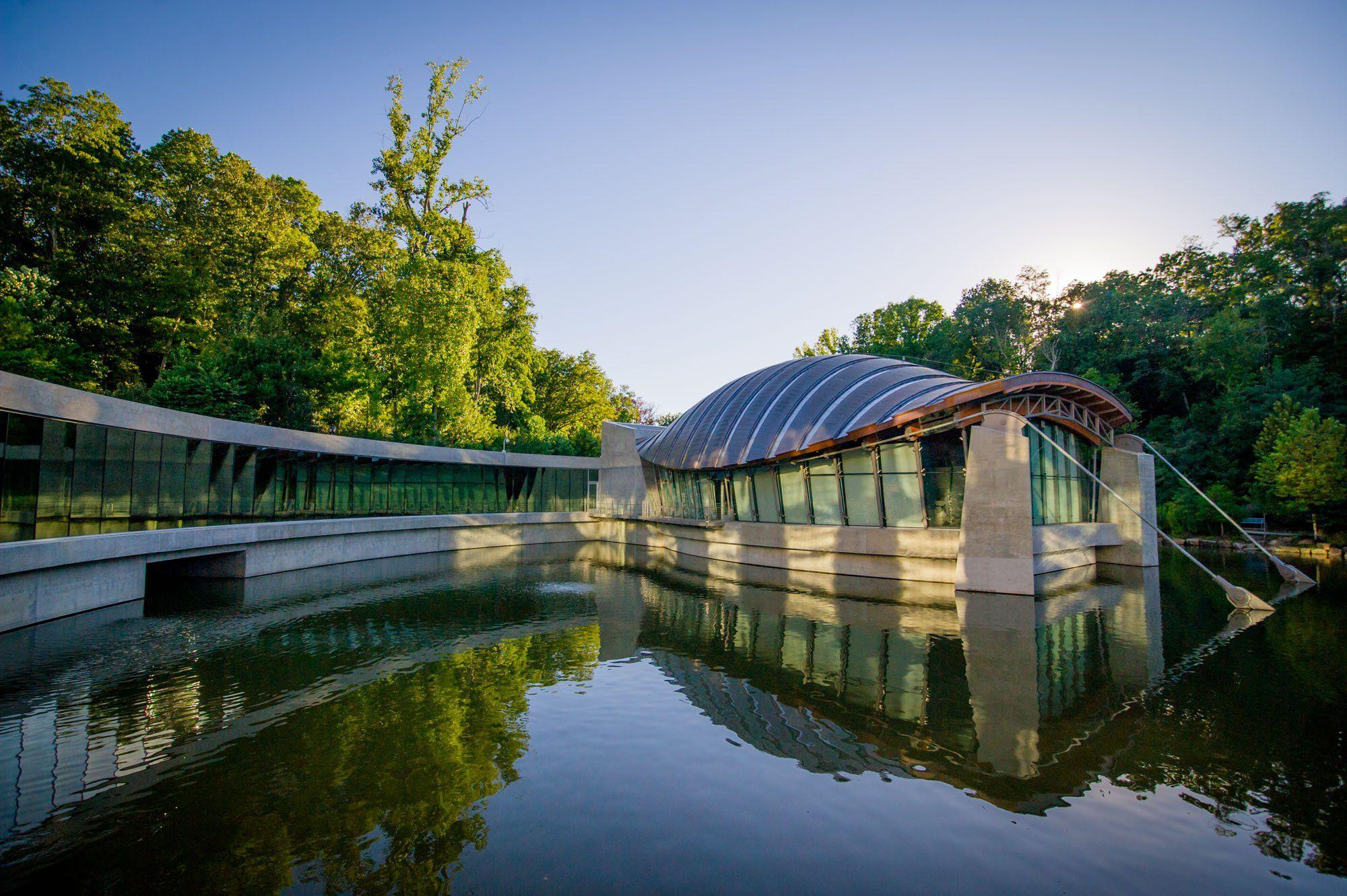 20 Absolutely Free Arkansas Attractions Arkansas travel