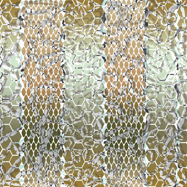 Snakeskin Pattern Textures Patterns Animal Pattern Prints