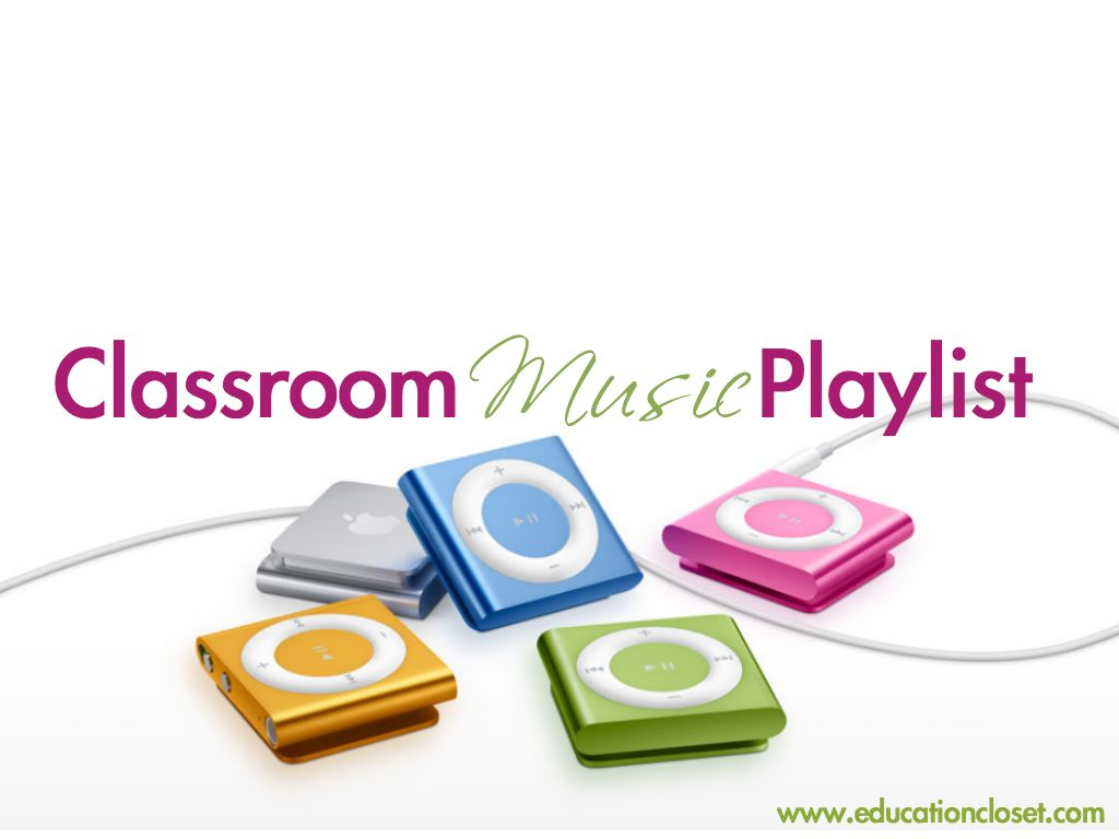 Resources | Arts Integration | Music classroom, Ipod, Music